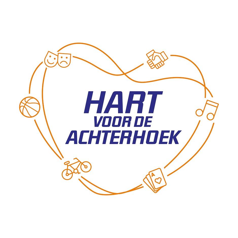 """SPONSOR-ACTIE RABOBANK: """"Hart voor de Achterhoek"""""""