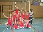 Team Jongens/meiden U18